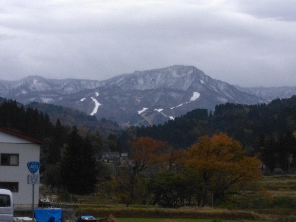 菱山.jpg